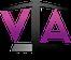 """VLA Consult - L'avocat de référence pour l'achat ou la vente d'<span class=""""value"""">une boutique</span> à <span class=""""value"""">Paris 18e arrondissement</span>"""
